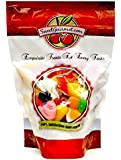 "SweetGourmet "" A Day At The Farm"" Gummi Candy (1.5Lb)"