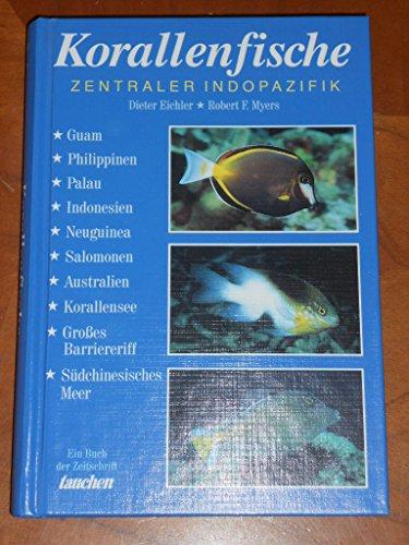 korallenfische-zentraler-indopazifik