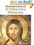 Egypt Revealed: Christian Icons of St...