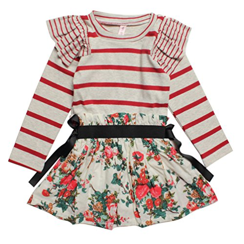 Designer Toddler Clothing