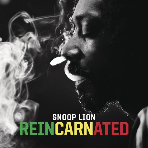 Snoop Lion-Reincarnated-Deluxe Edition-CD-FLAC-2013-PERFECT Download