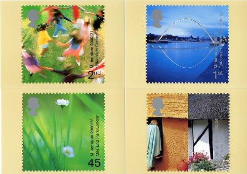 persone-e-luoghi-di-phq-cards-n-220-set-completo-colore-verde-menta