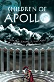 Children of Apollo (Eagles and Dragons)