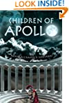 Children of Apollo (Eagles and Dragon...