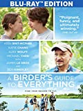 A Birder's Guide to Everything [Blu-ray]