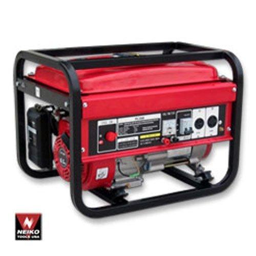 MAYDAY TGEN1 6.5 HP 3500 Watt Portable Generator
