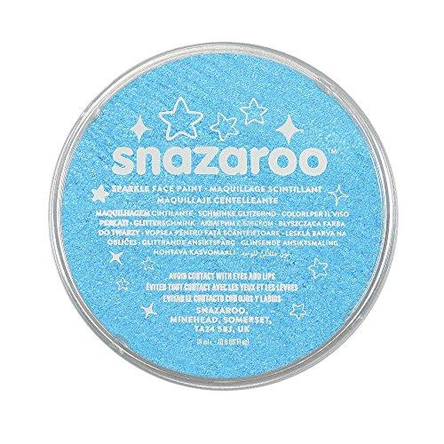 snazaroo-pintura-facial-y-corporal-18-ml-color-turquesa-centelleante