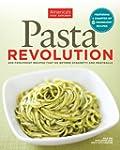 America's Test Kitchen Pasta Revoluti...