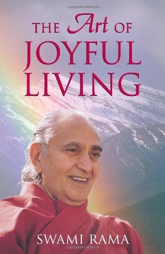 The Art of Joyful Living089390273X