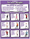 Lose Weight Exercise 17