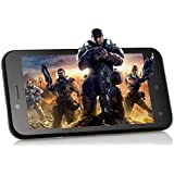 ZOPO ZP600+ XGadget Pro Edition Quad-core 36GB 4.3-inch NAKED EYE 3D Screen - No Glasses Required Android 4.2 Smartphone - Fully Unlocked