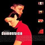 Domestica [Vinyl]