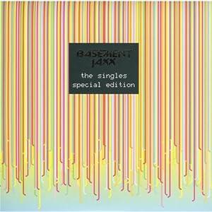 Singles (Ltd.Ed) (Bonus Cd)