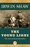 The Young Lions (Open Road)