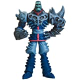 Amazon Offer more than 25% Off on Action & Toys Figures - Rs 63