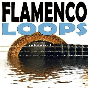 Loop de Bulerias 125
