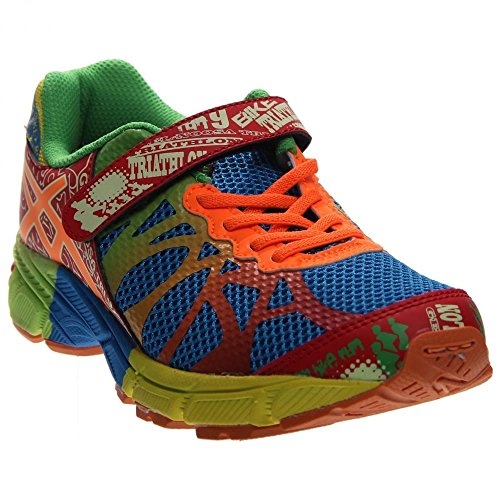 asics-gel-noosa-tri-9-ps-running-shoe-infant-toddler-little-kid-big-kidroyal-flash-orange-flash-yell