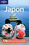 echange, troc Chris Rowthorn - Japon