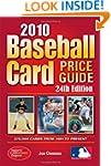 2010 Baseball Card Price Guide