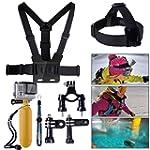 XCSOURCE� Paquet accessoires kit 10 e...