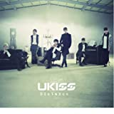 Love to Go♪U-KISS