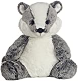 Aurora World Sweet and Softer 12 inches  Brash Badger