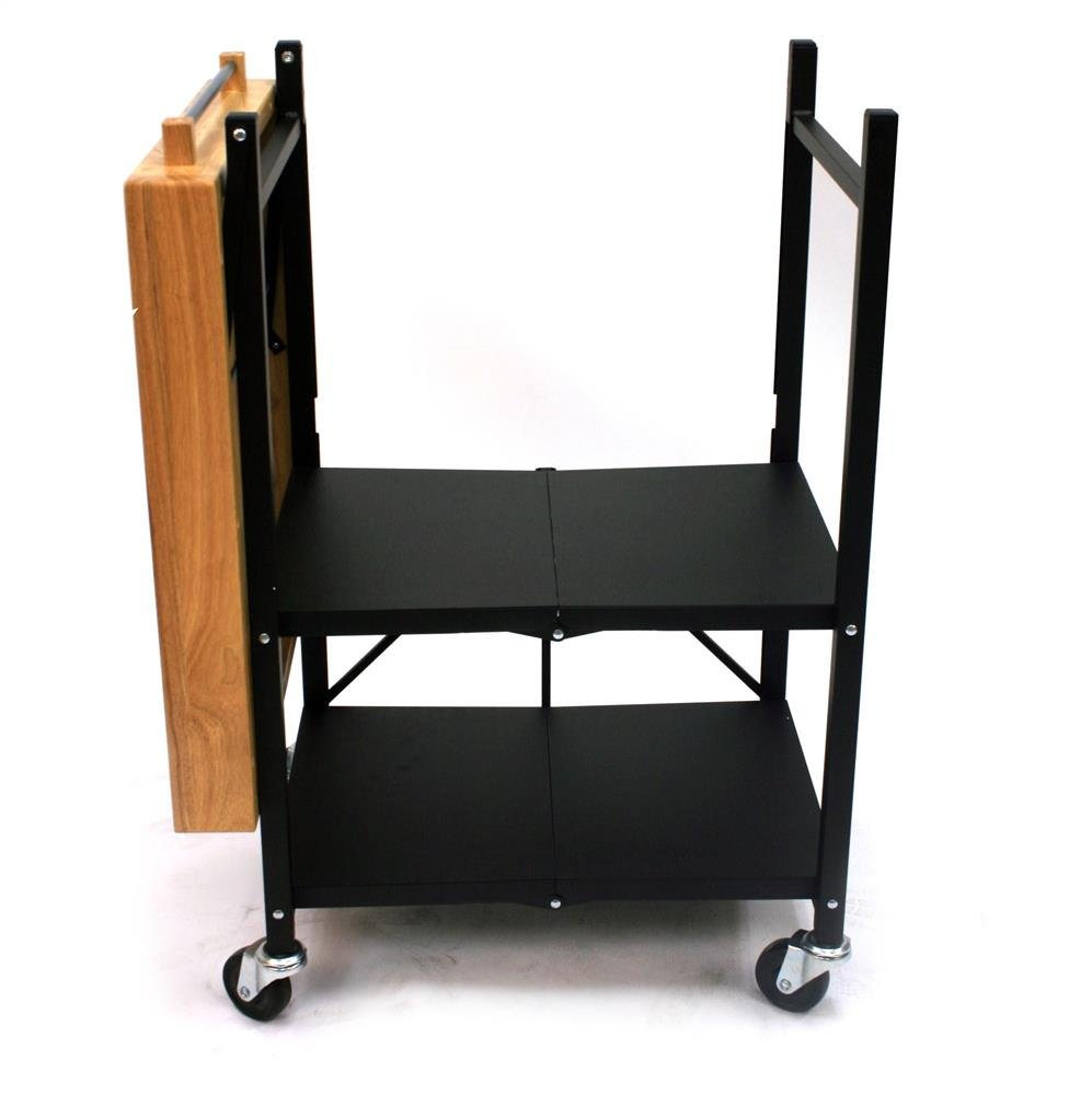 Origami Rbt 03 Kitchen Cart New Free Shipping Ebay