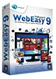 Software - WebEasy 9 Professional