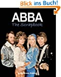 ABBA The Scrapbook