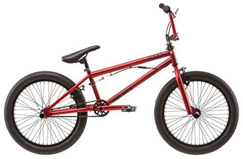 Mongoose-Boys-R1740KMA-Raid-20-Freestyle-Bike-Red