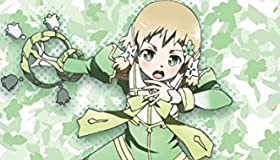 【Amazon.co.jp限定】 結城友奈は勇者である 4 (オリジナル2L型ブロマイド付) [Blu-ray]