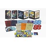 機動戦士ガンダム Blu-ray メモリアルボックス (初回限定生産)