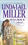 Big Sky Secrets (Big Sky (Harlequin))