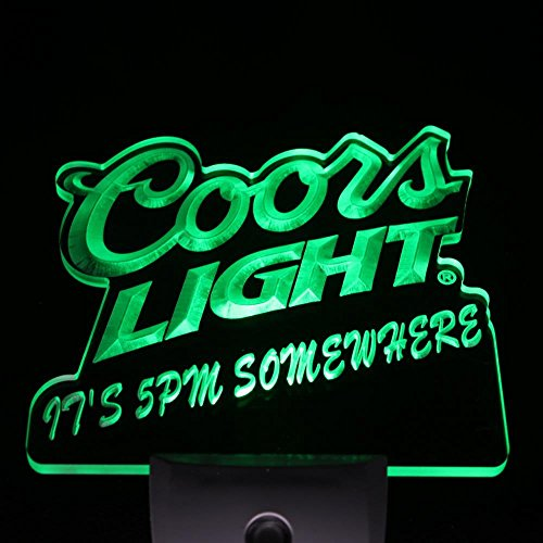 ws0011-coors-light-5pm-somewhere-bar-beer-decor-day-night-sensor-led-night-light-sign