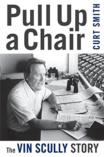 pull-up-a-chair-the-vin-scully-story