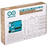 ARDUINO K000007 The Starter Kit, 1.5