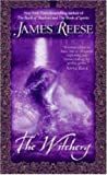 The Witchery (Harper Fiction) (0060561092) by Reese, James