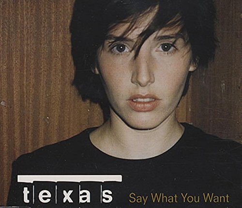 say-what-you-want2remix-2titres