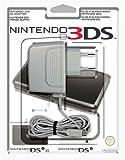 Bloc d'alimentation pour Nintendo 3DS XL/3DS/DSi/DSi XL