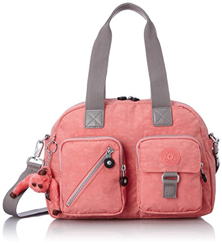 kipling-womens-defea-top-handle-bag-pink-10v-blush-pink-c-33x245x19-cm-b-x-h-x-t