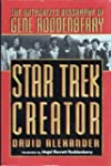 """Star Trek"" Creator: Authorised Biogr..."