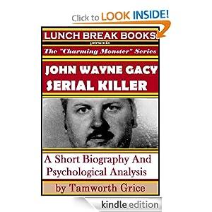 Biographical Analysis of John Mcwhorter
