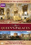 Queens Palaces