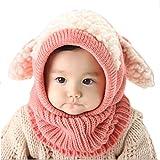 Tonsee® Hiver bébé