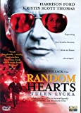 Random Hearts [DVD] [1999] (Region 2) (Import)