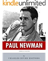 American Legends: The Life of Paul Newman