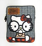 Hello Kitty SANIP0026 Laptop Bag