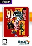 XIII (PC DVD)