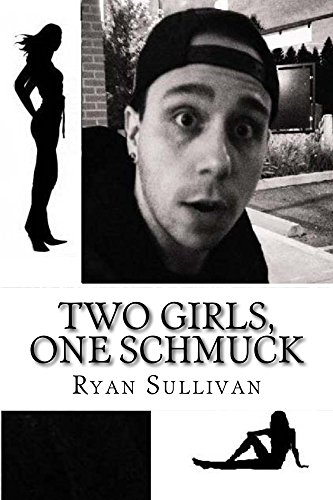 Two Girls, One Schmuck
