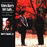 Music From The Motion Picture When Harry Met Sally...